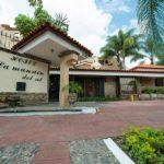Mansion-Del-Sol-Hotel-01