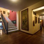 Mansion-Del-Sol-Hotel-08