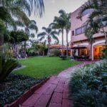 Mansion-Del-Sol-Hotel-11