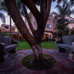 Mansion-Del-Sol-Hotel-13