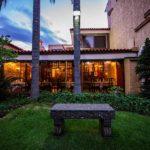 Mansion-Del-Sol-Hotel-14