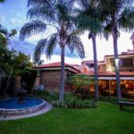 Mansion-Del-Sol-Hotel-15
