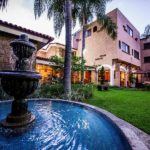 Mansion-Del-Sol-Hotel-17