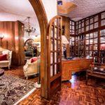 Mansion-Del-Sol-Hotel-21