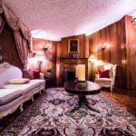 Mansion-Del-Sol-Hotel-22