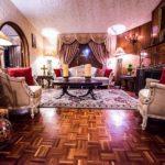 Mansion-Del-Sol-Hotel-23