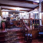 Mansion-Del-Sol-Hotel-24