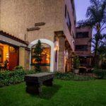 Mansion-Del-Sol-Hotel-28